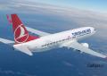 از سرگیری پروازها از ترکیه به جمهوری آذربایجان