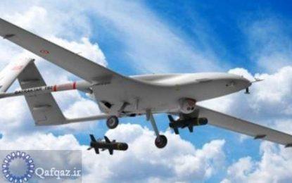 خط اعتباری 200 میلیون دلاری آنکارا برای فروش تسلیحات به باکو