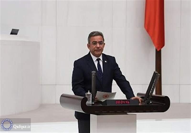 افزایش مراجعه بیکاران به مراکز حمایتی در ترکیه