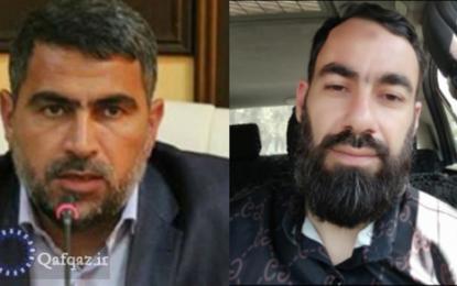 تشدید سرکوب علیه «جنبش اتحاد مسلمانان» جمهوری آذربایجان