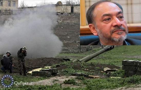 صدرالحسینی: مداخلات رژیم صهیونیستی در قفقاز جنوبی میتواند عواقب وخیمی برای منطقه داشته باشد