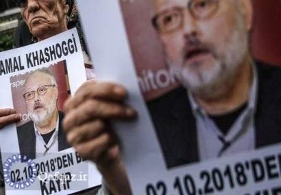 ترکیه: عربستان سعودی صلاحیت محاکمه قاتلان خاشقجی را ندارد