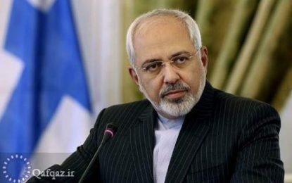 آمادگی ایران برای کمک به کاهش تنش میان جمهوری آذربایجان و ارمنستان