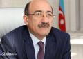 بازرسی در وزارت فرهنگ و گردشگری جمهوری آذربایجان