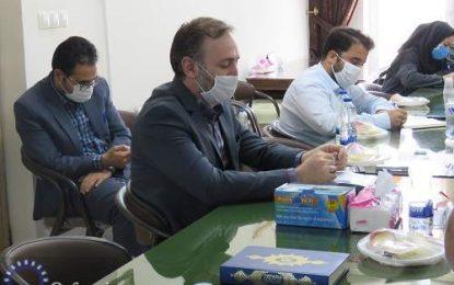 مدیر رادیو برون مرزی آذری آران: پاشینیان با حمله به نیروهای نظامی آذربایجان خواست فشارهای سیاسی داخلی را کم کند