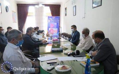 کارشناس مسائل قفقاز و آذربایجان: ارامنه با استفاده از اصل غافل گیری مواضع آذربایجانی ها را مورد حمله قرار داده اند