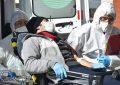 ناکامی جمهوری آذربایجان در مهار ویروس کرونا