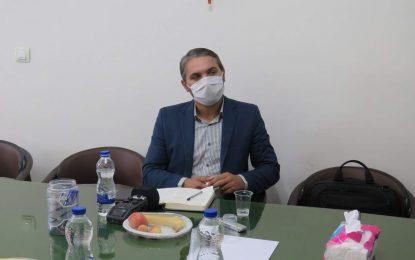 دکتر اصولی: پاشینیان خواست با این اقدام خود از انتقادات داخلی بکاهد