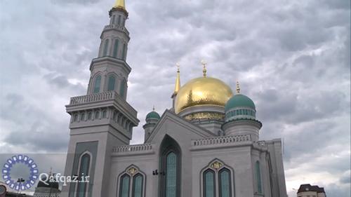بازگشت نام خداوند به قانون اساسی روسیه