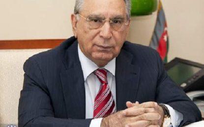 دفاعیه رامیز مهدی اف؛ آشکارتر شدن شکاف های درونی در جمهوری آذربایجان