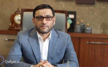 مساجد جمهوری آذربایجان در ماه محرم هم گشوده نخواهند شد