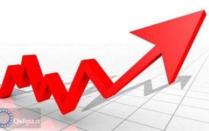 افزایش نرخ تورم در ارمنستان