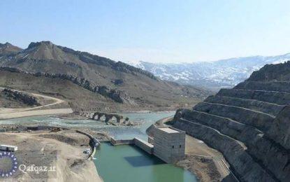 بررسی همکاری های ایران و جمهوری آذربایجان در بخش انرژی برق