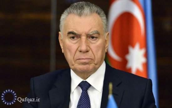 چرایی ایجاد کشور ارمنستان در میان سه کشور مسلمان از دیدگاه معاون حزب آذربایجان نوین