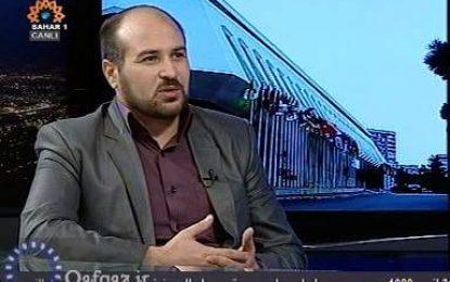 توسعه روابط ارمنستان با رژیم اسرائیل؛ ضرورت عمل متقابل/ رحمت اله فلاح