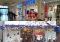 افتتاح فروشگاه زنجیره ای در ارمنستان از سوی ترکیه