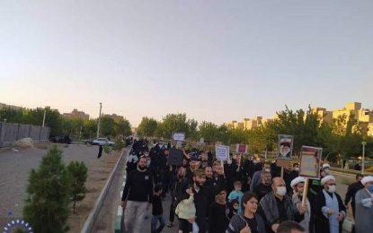 اعتراض روحانیون جمهوری آذربایجان در اهانت نشریه فرانسوی «شارلی ابدو» به ساحت مقدس پیامبر اسلام(ص)