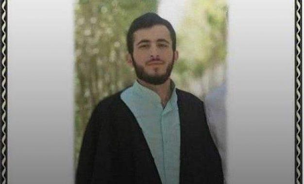 پیام تسلیت جامعه المصطفی تبریز در پی شهادت طلبه آذربایجانی در جنگ قرهباغ