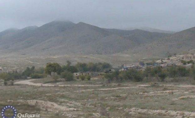 آزادسازی ۱۳ روستای دیگر از دست اشغالگران