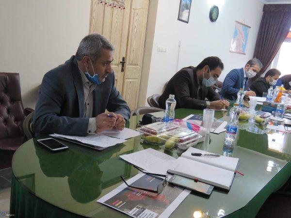 مسئول مرکز فرهنگی قفقاز: مواضع ایران در خصوص جنگ اخیر قره باغ سازنده، حکیمانه و حساب شده بود