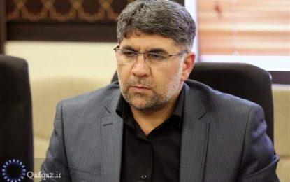 نایب رئیس کمیسیون امنیت ملی مجلس: حضور کشورهای فرامنطقهای در نزدیکی مرزهایمان را بر نمیتابیم