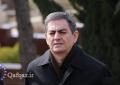 اعتراض رهبر حزب جبهه خلق آذربایجان به توافق اخیر صلح قره باغ