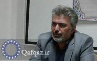 عضو شورای شهر اردبیل: بازگشت اراضی اشغالی قره باغ نوید مبارکی برای مسلمانان بود
