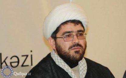 برگزاری دادگاه حاج الهام علی اف