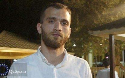 Abbas Hüseyn soyqırım iddialarına etiraz etdi