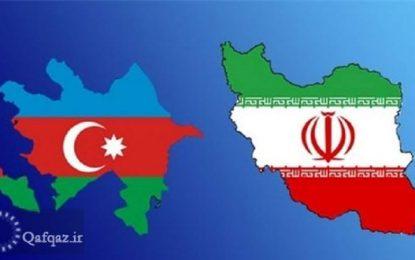 Məşriq-Nyusun təhlili: Tehran-Bakı münasibətlərində yeni səhifə açılır