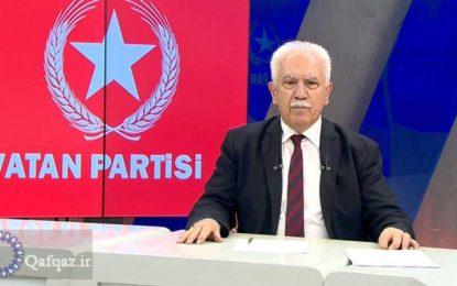 Türkiyə liderinin Şuşaya səfəri