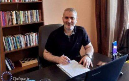 İmam Huseyn qiyamıyla cəmiyyətdə oturuşmuş səhv təfəkkürlərə qarşı çıxdı – İlqar Kamil
