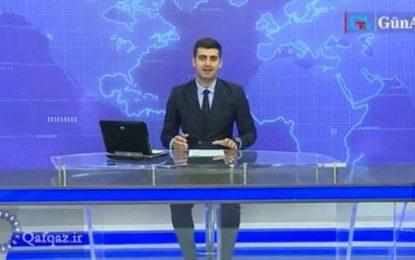 İranın təhqir edilməsinə necə qarşılıq vermək lazımdır?