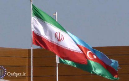 İran marşrutu pandemiya dövründə də Azərbaycan üçün tam açıq oldu
