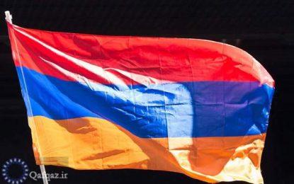 Azərbaycanlılara qarşı qəliamlarda erməni terror qruplaşmalarının rolu