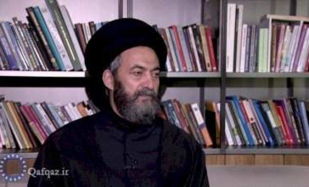 Ərdəbil imam cüməsi müsəlman ölkələrinin sionist rejiminə dəstək verməsini qınayıb