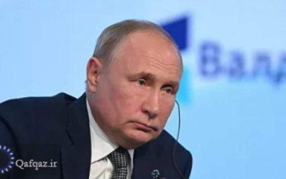 Bəyannaməmizin müvafiq maddəsi Rusiya kontingentinin qalma müddətinin uzadılmasını nəzərdə tutur