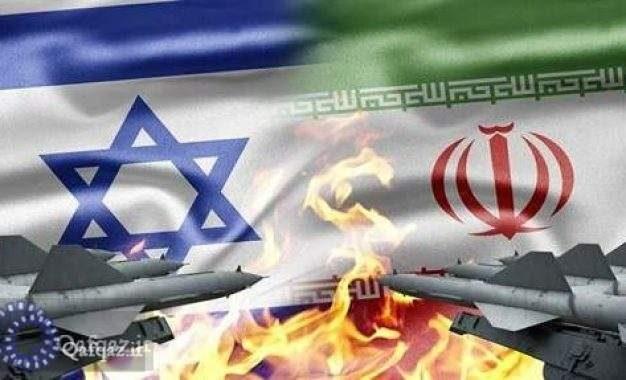 İsrailli ekspert:  Azərbaycan və İran arasında problemi İsrail yaradır