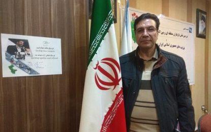 راوی جنگ قره باغ: نیرو های ایرانی در طول جنگ چندین بار اقدام به طراحی و برنامه ریزی برای آزادسازی قره باغ کردند