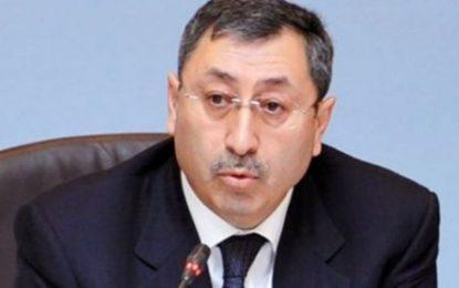 رییس دفتر هیات دولت جمهوری آذربایجان: مرحله جدید همکاری کشورهای حاشیه خزر آغاز شد