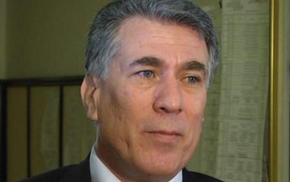 تاکید نایب رییس مجلس جمهوری آذربایجان بر اعمال فشار بر ارمنستان