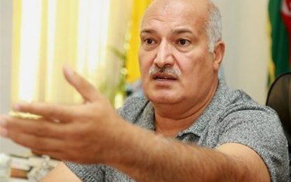 رئیس حزب دموکرات جمهوری آذربایجان: تلاش پاشینییان بر حضور جدایی طلبان قره باغ در مذاکرات، نشان از نداشتن صلاحیت او برای مذاکره است