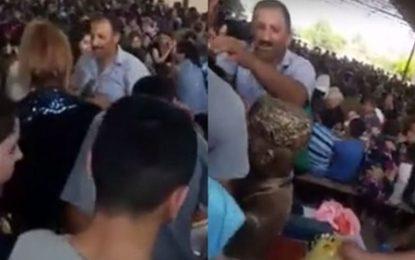 موج جدید حمله به تشیع و مقدسات اسلامی از سوی مراکز وابسته به صهیونیسم در جمهوری آذربایجان