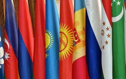 مسکو میزبان نشست نخستوزیران کشورهای همسود