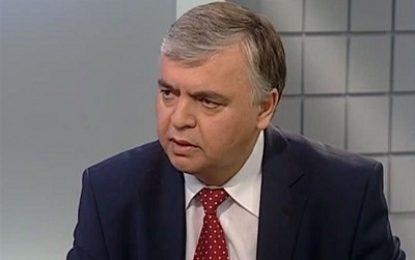 کارشناس سیاسی روس: گسترش روابط میان اسراییل و جمهوری آذربایجان غیر عادی است