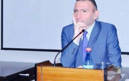 اظهار نگرانی مستشار صهیونیستی از برگزاری مراسم باشکوه شهادت سردار سلیمانی در مساجد جمهوری آذربایجان