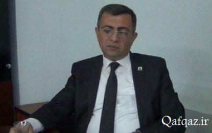 کارشناسی سیاسی جمهوری آذربایجان: ترور مقام رسمی یک کشور برخلاف قوانین بین المللی است