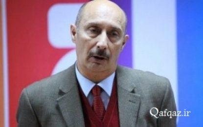 تحلیلگر آذری: وجود مجلس برای ساختار سیاسی کنونی جمهوری آذربایجان غیرضروری است