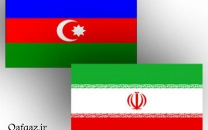 تمدید 14 روزه ممنوعیت تردد در مرز جمهوری آذربایجان و ایران