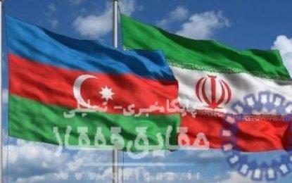 باکو برگزاری انتخابات موفقیت آمیز مجلس در ایران را تبریک گفت
